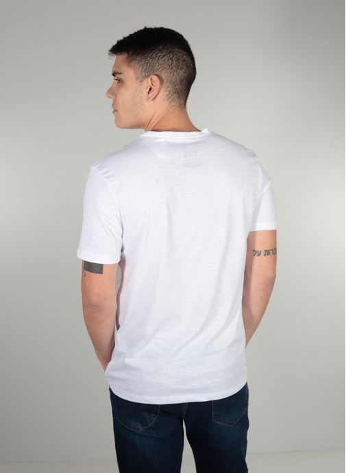 V19MKCW69_350_2-CAMISETA-RECTANGLE