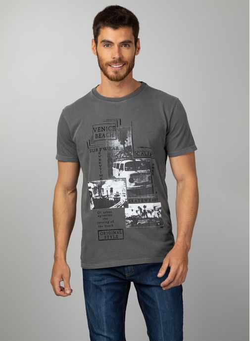 V19MKDW15_970_1-CAMISETA-CARECA-CALIFORNIA