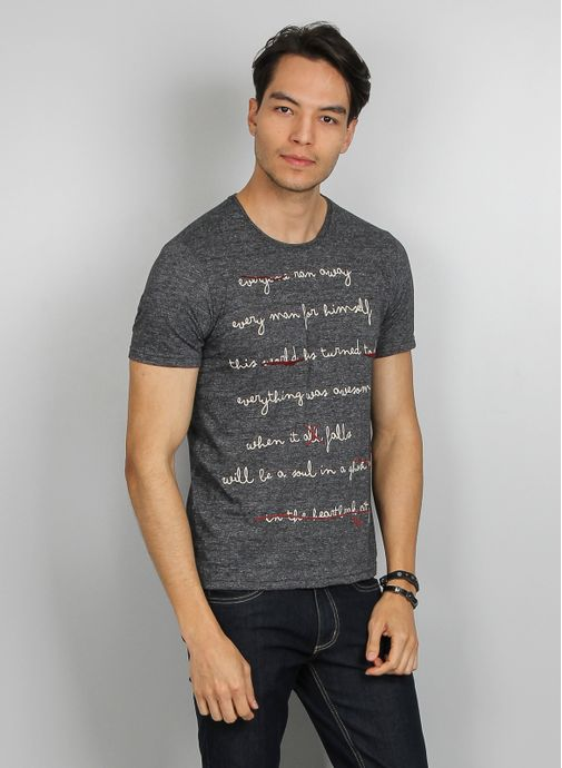 V17MKCW125_901_1-T-SHIRT-COLLECTION