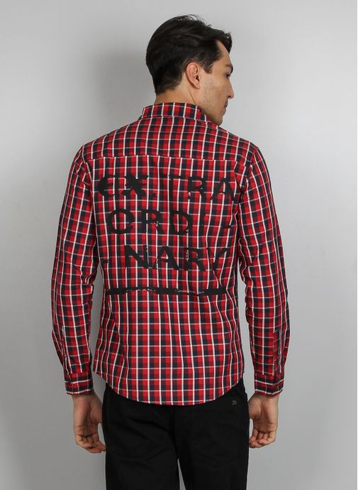 V17MLE06_848_2-CAMISA-FT-EST-BACK