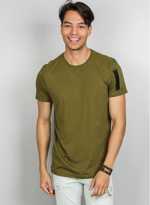 V17MKCW55_876_1-T-SHIRT-ZIPER-LATERAL