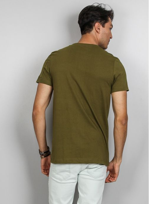 V17MKCW55_876_2-T-SHIRT-ZIPER-LATERAL
