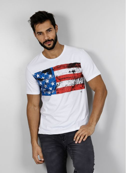 V17MKCW253_350_1-T-SHIRT-LION-FLAG