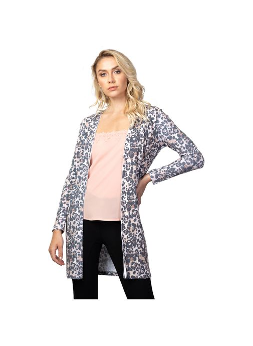 I19FHR02_510_1-CARDIGAN-ANIMAL-PRINT