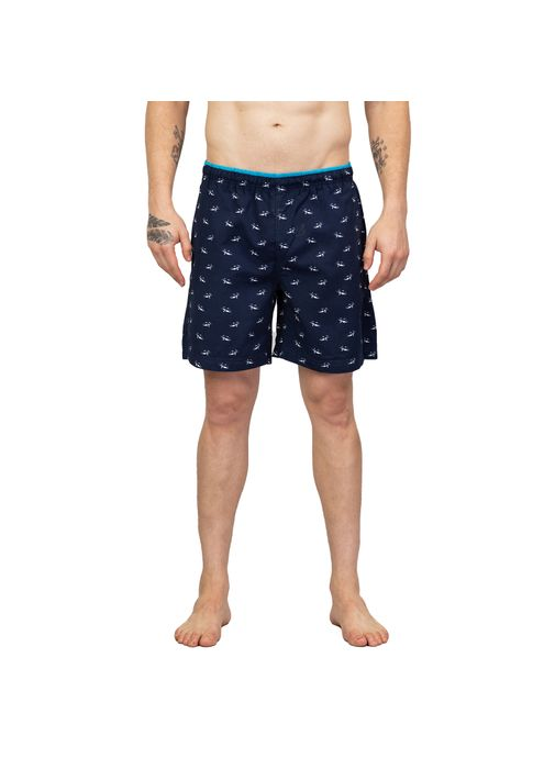 V19MSHN39_750_1-BB-SHORT-ESTAMPADO-SHARK