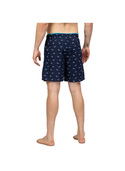 V19MSHN39_750_2-BB-SHORT-ESTAMPADO-SHARK