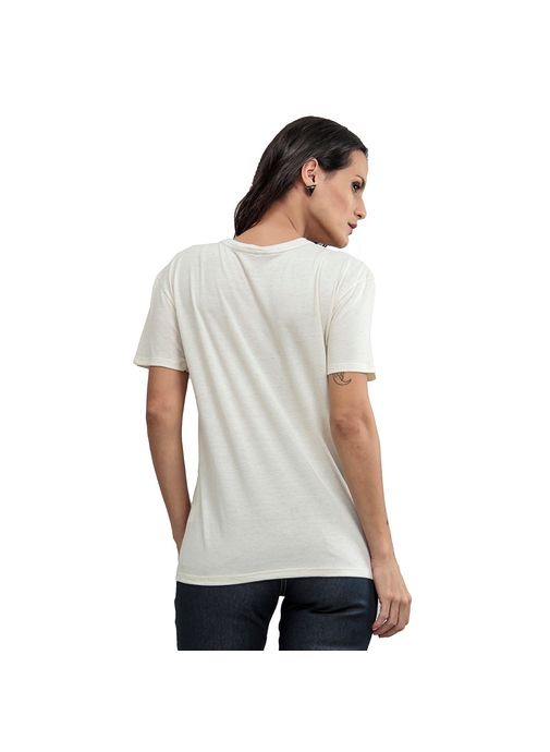 I19FKDW10_354_2-CAMISETA-FEMININA-SILK-TRUE-LOVE
