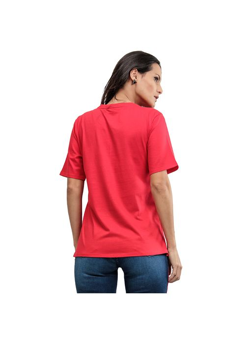 I19FKDW06_848_2-CAMISETA-FEMININA-SILK-YOUTH