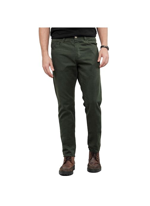 I19MCCM01_850_1-CALCA-MASCULINA-SLIM-SARJA-COLOR