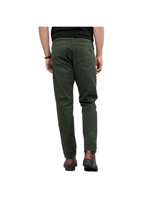 I19MCCM01_850_2-CALCA-MASCULINA-SLIM-SARJA-COLOR
