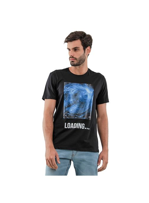 I19MKDW04_950_1-CAMISETA-MASCULINA-SILK-LOADING-CONFORT-FIT