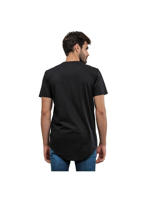 I19MKDW04_950_2-CAMISETA-MASCULINA-SILK-LOADING-CONFORT-FIT