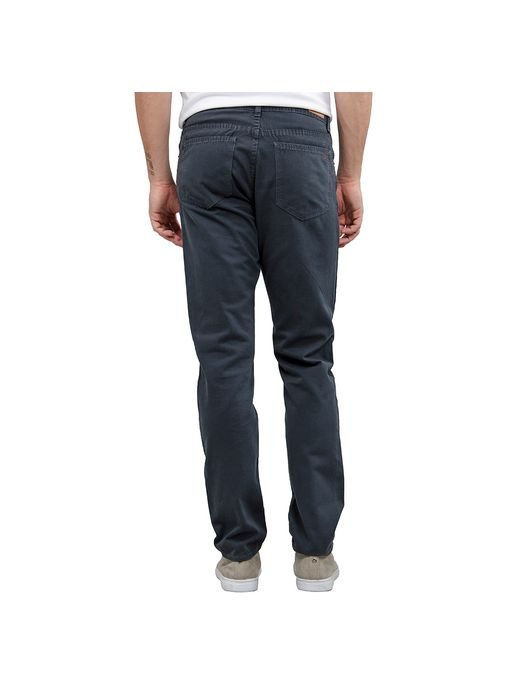 I19MCCM01_970_2-CALCA-MASCULINA-SLIM-SARJA-COLOR