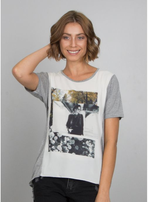 V17FIE14_905_1-BLUSA-PHOTO-SQUARE
