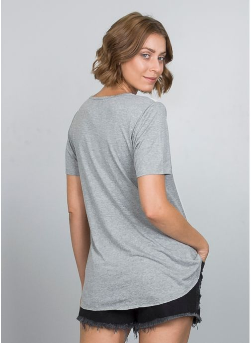 V17FIE14_905_2-BLUSA-PHOTO-SQUARE