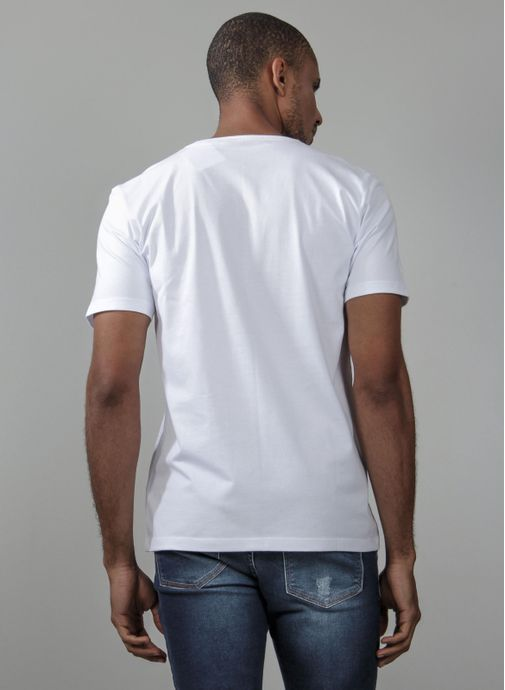V18MKCD45_350_2-CAMISETA-MASCULINA-SILK-PARADISE-CONFORT-FIT