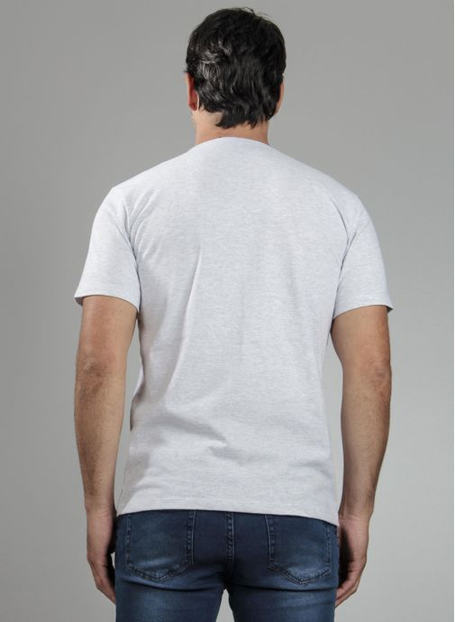 V18MKCD46_905_2-CAMISETA-MASCULINA-SILK-CALIFORNIA-CONFORT-FIT