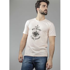 V18MKCW112_565_1-CAMISETA-MASCULINA-SILK-CONFORT-FIT