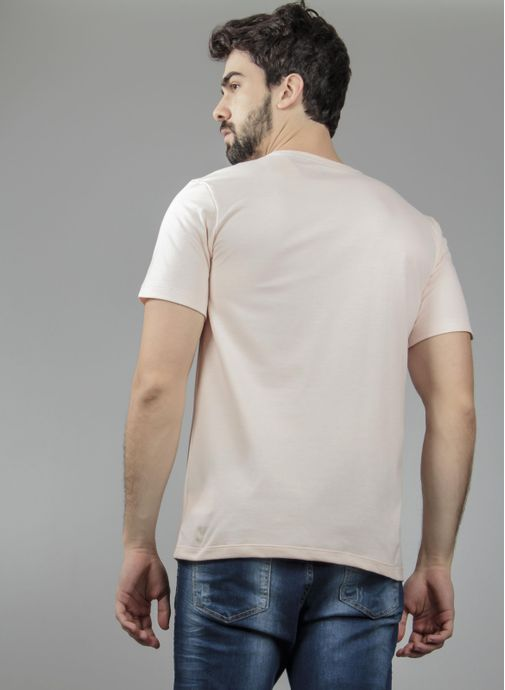 V18MKCW112_565_2-CAMISETA-MASCULINA-SILK-CONFORT-FIT