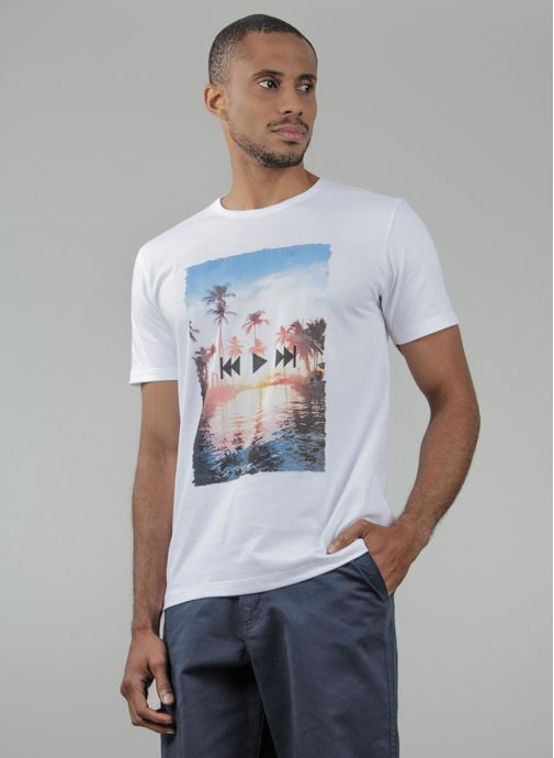 V18MKCW134_350_1-CAMISETA-MASCULINA-SILK-PLAY-CONFORT-FIT