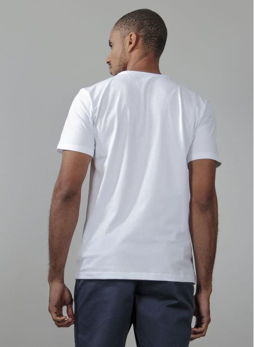 V18MKCW134_350_2-CAMISETA-MASCULINA-SILK-PLAY-CONFORT-FIT