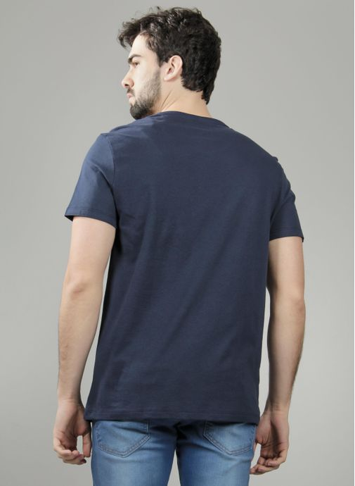 V18MKCW139_750_2-CAMISETA-MASCULINA-SILK-CONFORT-FIT