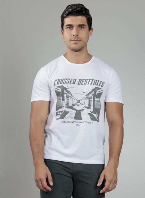 V18MKCW143_350_1-CAMISETA-MASCULINA-SILK-DESTINIES-CONFORT-FIT