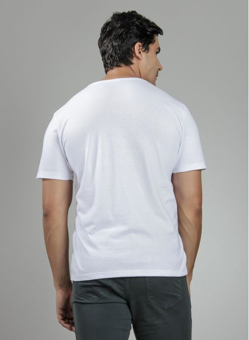 V18MKCW143_350_2-CAMISETA-MASCULINA-SILK-DESTINIES-CONFORT-FIT