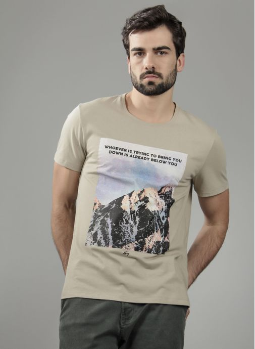 V18MKCW150_540_1-CAMISETA-MASCULINA-SILK-MOUNTAIN-CONFORT-FIT