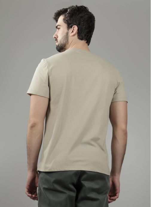 V18MKCW150_540_2-CAMISETA-MASCULINA-SILK-MOUNTAIN-CONFORT-FIT