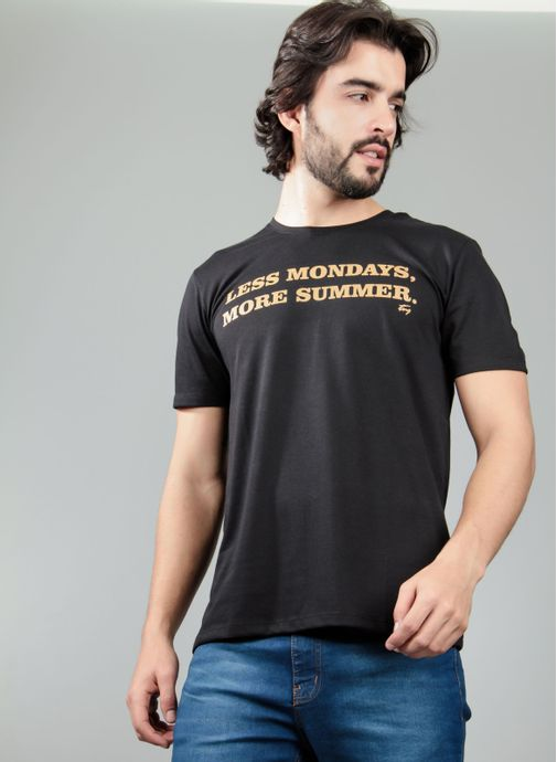 V18MKCW160_950_1-CAMISETA-MASCULINA-SILK-CONFORT-FIT