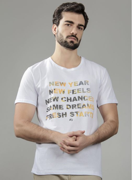 V18MKCW168_350_1-CAMISETA-MASCULINA-SILK-CONFORT-FIT