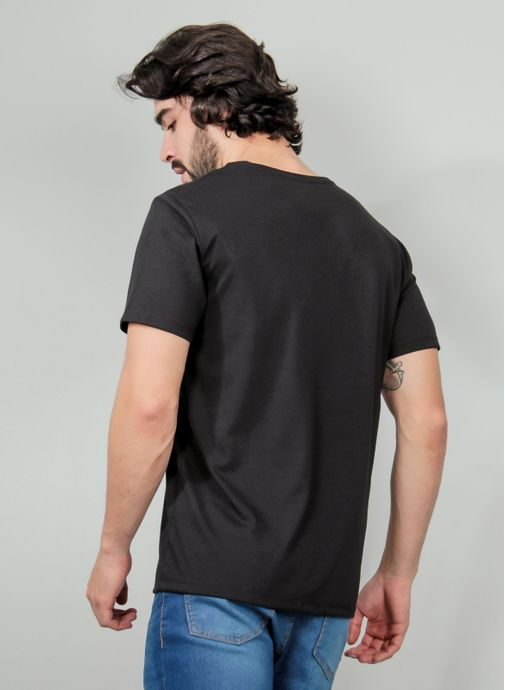 V18MKCW160_950_2-CAMISETA-MASCULINA-SILK-CONFORT-FIT