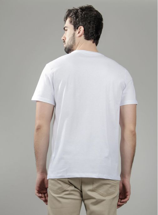 V18MKCW168_350_2-CAMISETA-MASCULINA-SILK-CONFORT-FIT
