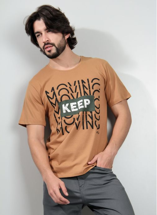 V18MKCW49_540_1-CAMISETA-MASCULINA-SILK-KEEP-MOVING-CONFORT-FIT