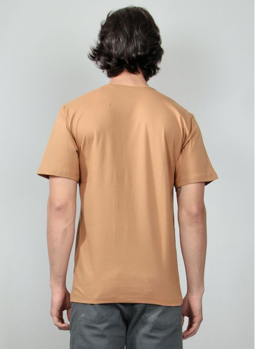 V18MKCW49_540_2-CAMISETA-MASCULINA-SILK-KEEP-MOVING-CONFORT-FIT