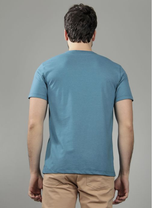 V18MKCW85_651_2-CAMISETA-MASCULINA-SILK-CONFORT-FIT