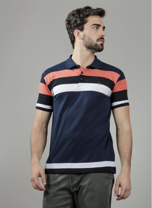 V18MPCD26_700_1-POLO-FT-THREE-COLORS