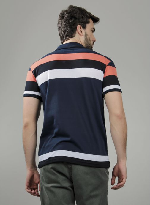V18MPCD26_700_2-POLO-FT-THREE-COLORS