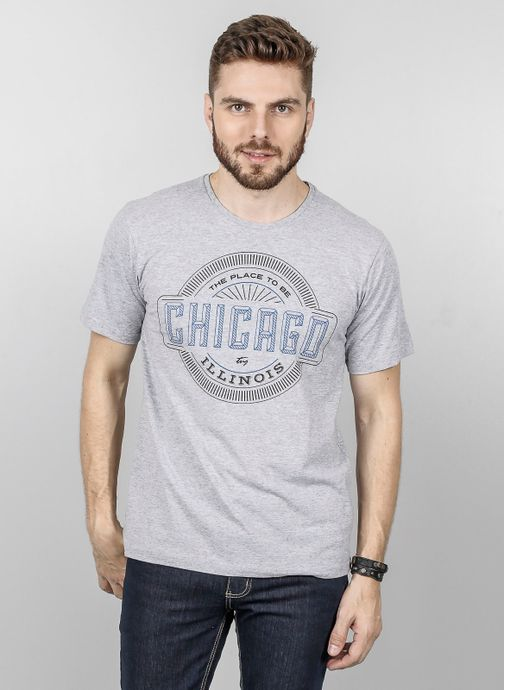 V17MKCW481_905_100-TM-T-SHIRT-CHICAGO