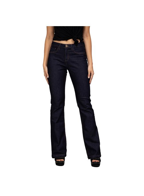 BNFCJB99_770_1-ELEANOR-CALCA-JEANS-BOOT-CUT