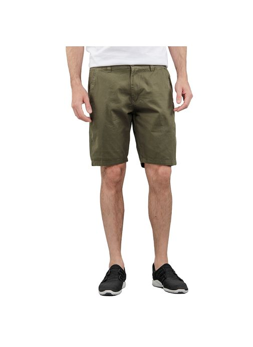 BNMBS05_100_1-BERMUDA-MASCULINA-SARJA-COLOR-CHINO