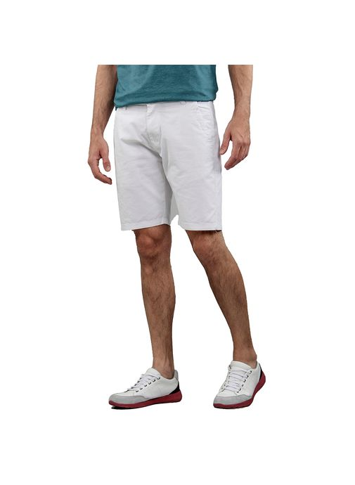 BNMBS05_350_1-BERMUDA-MASCULINA-SARJA-COLOR-CHINO