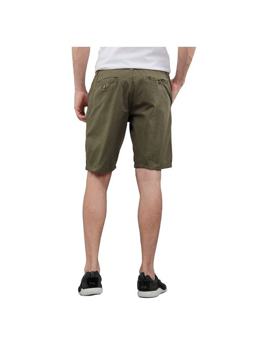BNMBS05_100_2-BERMUDA-MASCULINA-SARJA-COLOR-CHINO