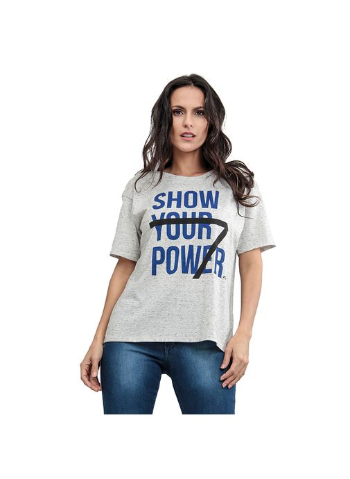 I19FKDW05_354_1-CAMISETA-FEMININA-SILK-SHOW-YOUR-POWER