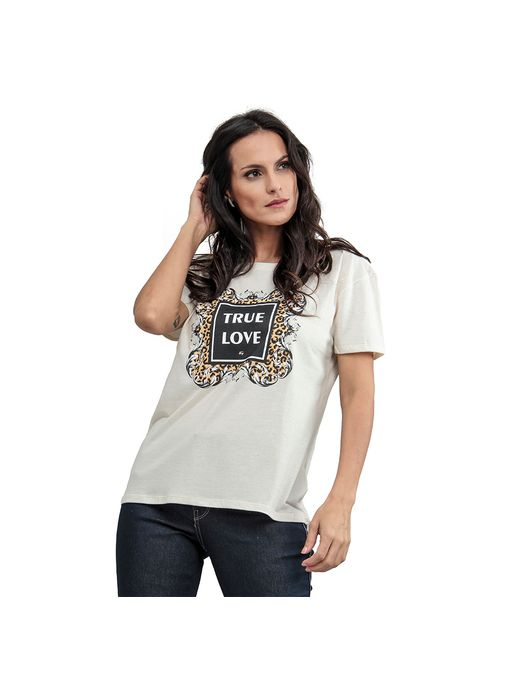 I19FKDW10_354_1-CAMISETA-FEMININA-SILK-TRUE-LOVE