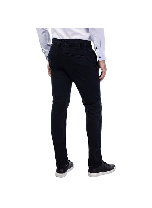 V18MCS10_950_2-CALCA-MASCULINA-CHINO-COLOR
