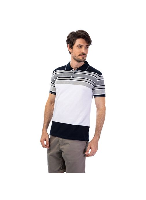 V18MPDD47_950_1-POLO-FIO-FT-THREE-COLORS