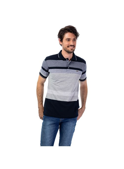 V18MPDD49_750_1-POLO-FIO-FT-THREE-COLORS