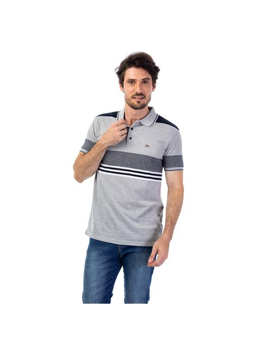 V18MPDD51_905_1-POLO-FIO-FT-THREE-COLORS